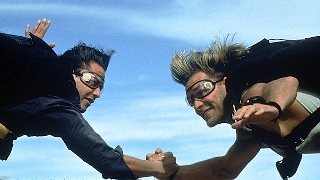 point-break-skydive