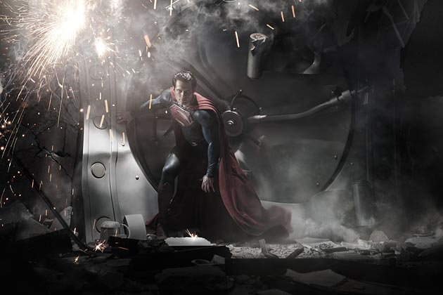 0424-man-of-steel-630x420