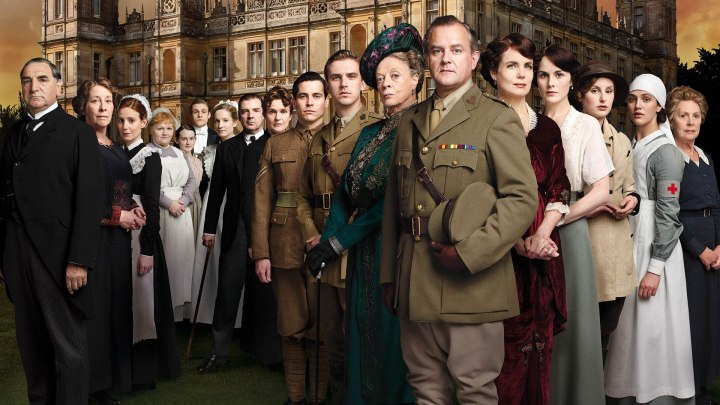 downton-abbey-50488d54308b1
