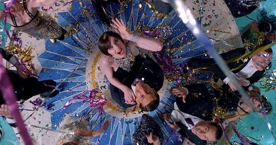 Party-Scenes-in-The-Great-Gatsby-2013