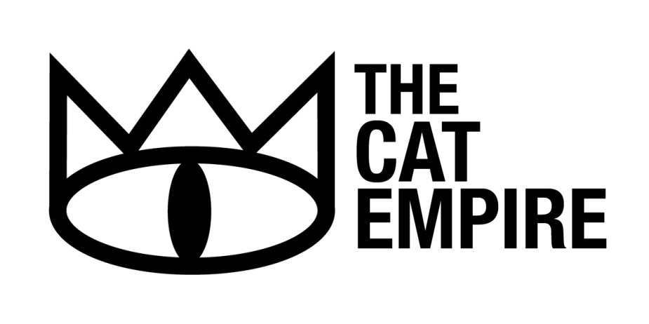 The_Cat_Empire_-_logo
