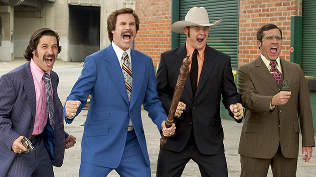 movietalk-anchorman630-jpg_215157