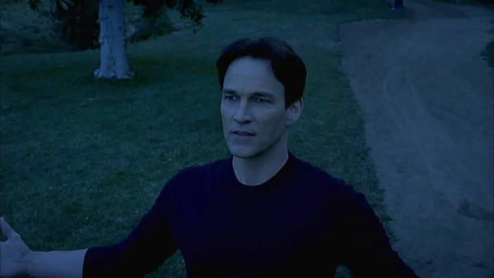 True-Blood-Season-6-Trailer-1307