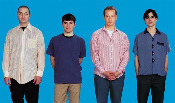 weezer-announce-2013-blue-australian-tour_h