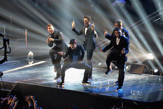 VMA-Performances-2013