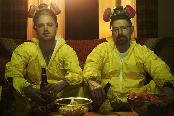 97b3426b-d07b-1f18-a631-6d8b38144a42_AMC-Breaking_Bad-5_1789--606x404
