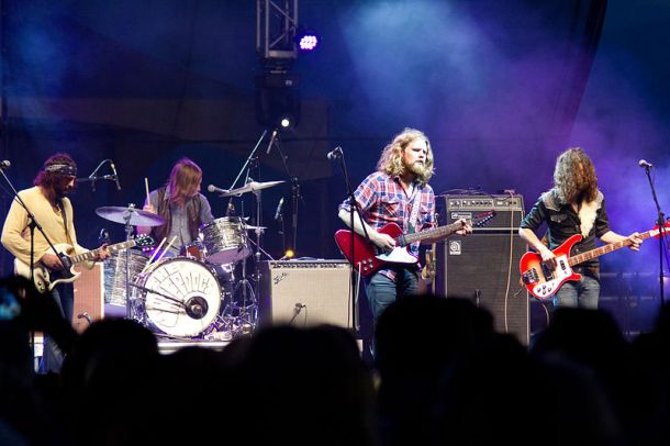 800px-The_Sheepdogs