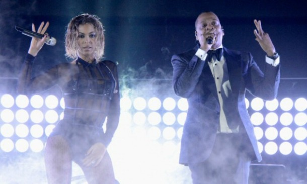 beyonce-jay-z-2014-grammy-awards