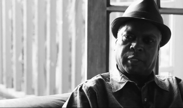 Booker-T-Jones-Sound-The-Alarm-Interview