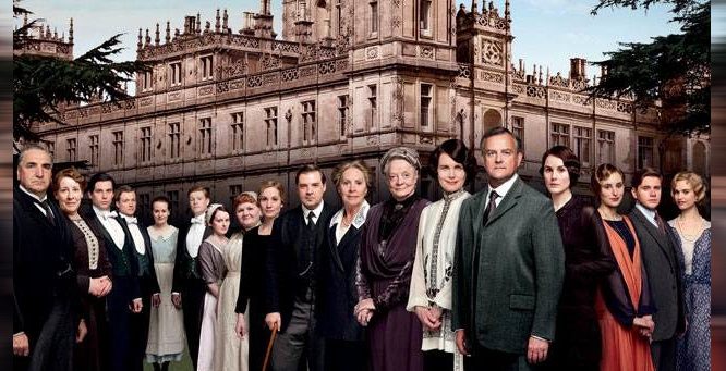 downton-abbey-season-4-cast-photo