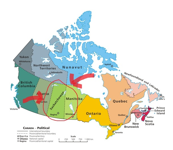Political_map_of_Canada