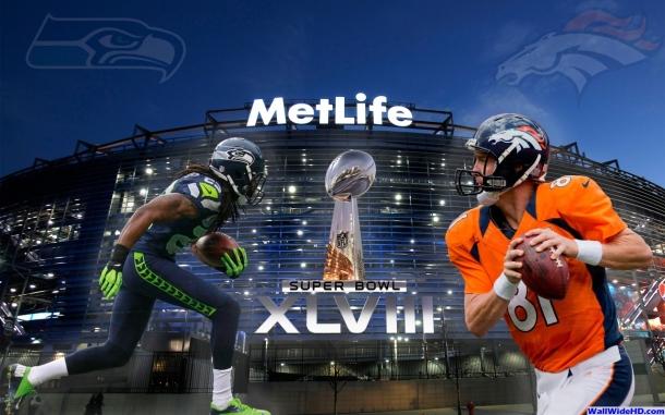 Super-Bowl-2014-XLVIII-Seahawks-Sherman-vs-Broncos-Manning1-1280x8002