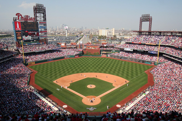 citizens-bank-park