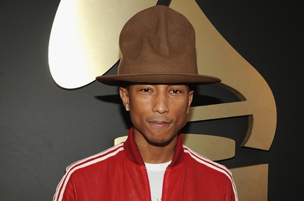 pharrell-grammy-2014-650a