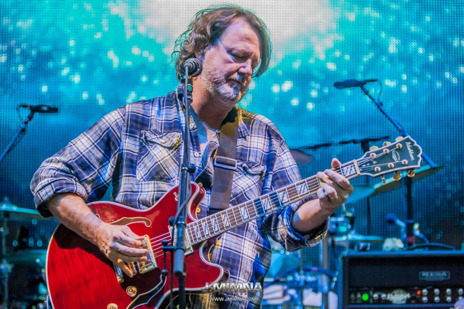 Widespread-Panic-2013-06-28-04-8253