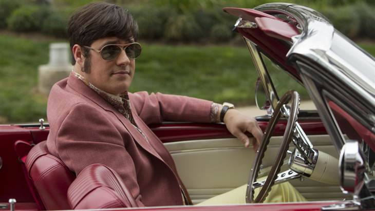 2D274905572587-140407-rich-sommer-mad-men.blocks_desktop_large