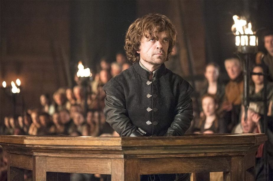 game-of-thrones-the-laws-of-gods-and-men_article_story_large