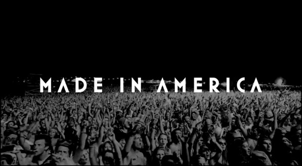 made-in-america-jay-z-kanye-west-597x329