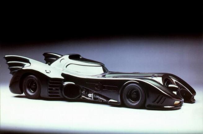 batmobile-655x433