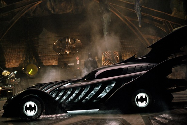 history-of-the-batmobile-51373_5