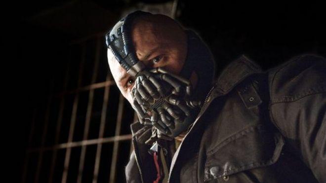 Ranking_The_Top_10_Cinematic_Batman_Villains_1343319348