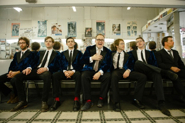 St-Paul-Broken-Bones-main