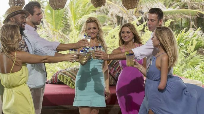 2014-08-05-bachelor-in-paradise