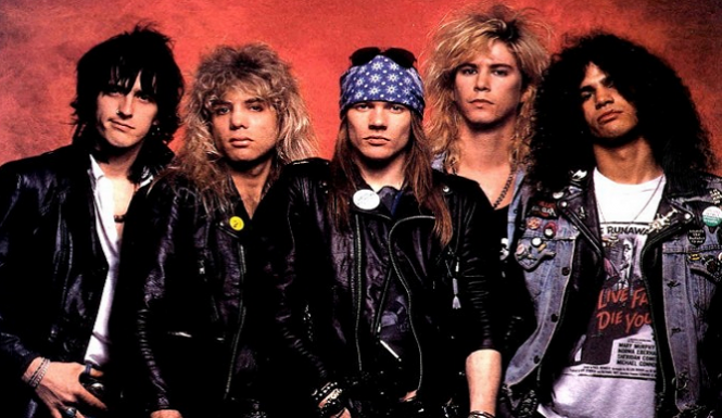 Guns-N-Roses-670x502-665x385