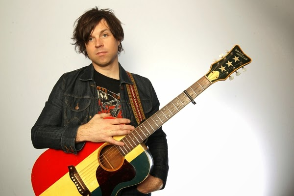 Ryan-Adams-Confirms-Trio-UK-September-Shows