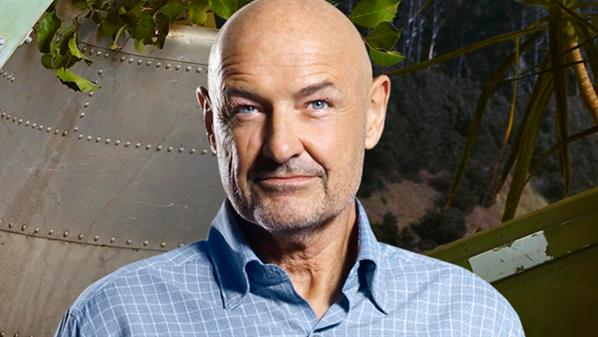 terry_o_quinn_locke_from_lost