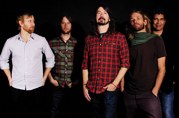 1049509-foo-fighters-candice-lawler