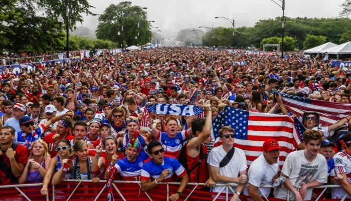 USA_0