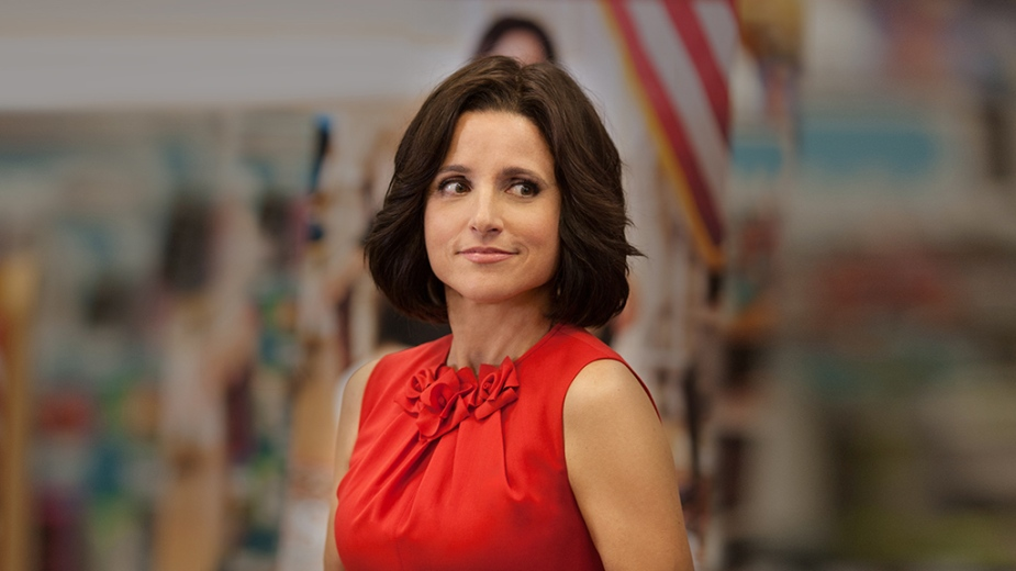 Veep-Selina-Meyer-Played-by-Julia-Louis-Dreyfus-3