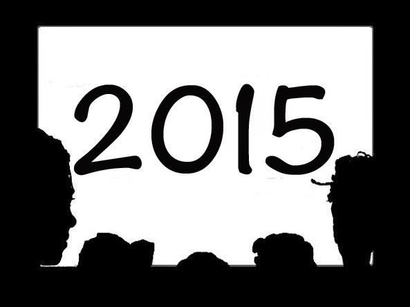 afwc-polyglot-2015