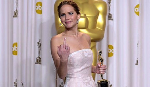large_rsz_jennifer-lawrence-middle-finger
