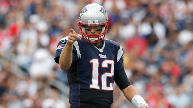 New-England-Patriots-Tom-Brady2