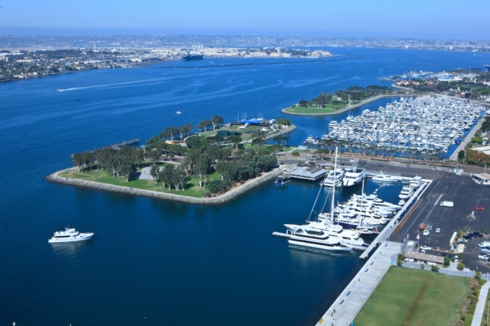 Fifth-Avenue-Landing-Marina-