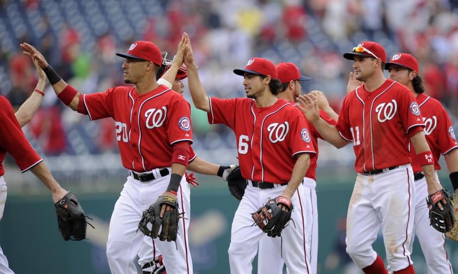 Twins_Nationals_Baseball.JPEG-0e7a5