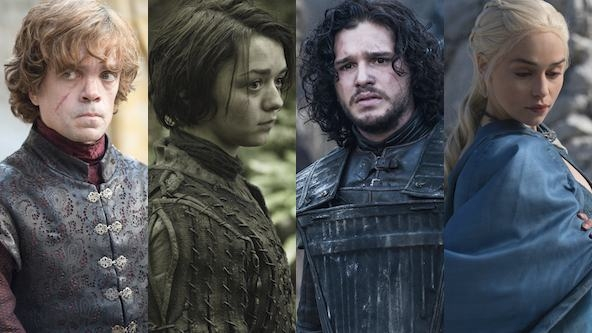 what-will-season-5-of-game-of-thrones-hold-for-tyrion-lannister-arya-stark-jon-snow-and-daenerys-targaryen-game-of-thrones-season-5-spoiler