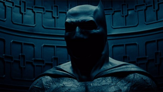 batman_vs_superman_teaser_01.jpg.ashx