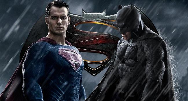 DC-batman-v-superman-poster-batman-vs-superman-and-the-dc-movies-slow-down