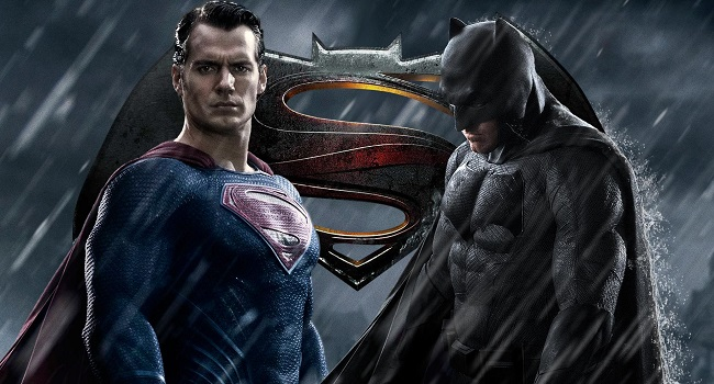 DC-batman-v-superman-poster-batman-vs-superman-and-the-dc-movies-slow-down