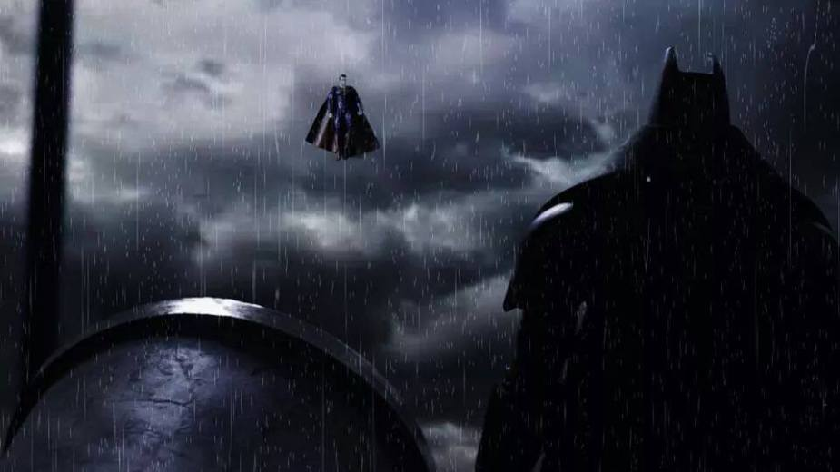 would-you-pay-to-watch-jupiter-ascending-just-for-the-chance-to-be-one-of-the-first-to-see-a-trailer-for-batman-v-superman-dawn-of-justi