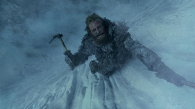 Tormund-Giantsbane-4