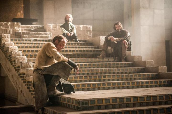 game-thrones-mothers-mercy-predictionsspoilers