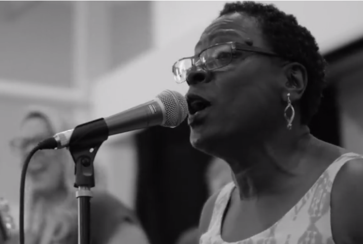 Sharon-Jones-Spotify-Session-Live-Large
