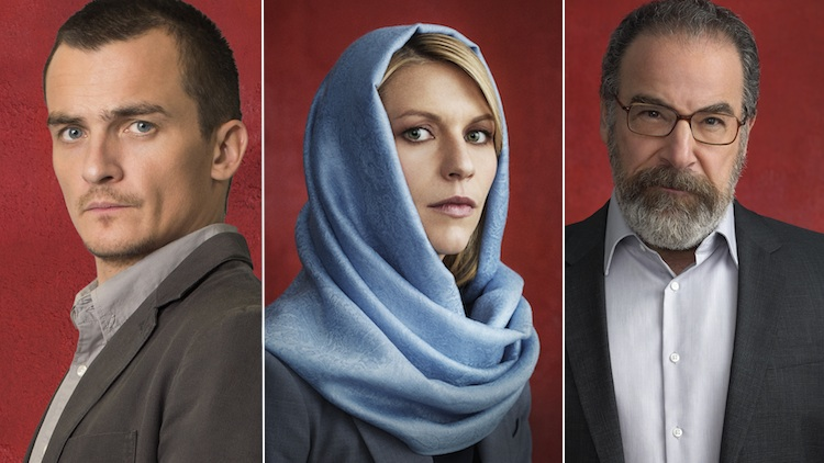 homeland-season-4-carrie-quinn-saul-showtime