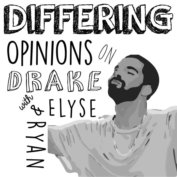 Differeing opinions on drake-01