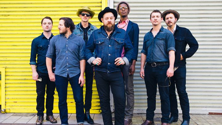 720x405-nathaniel_rateliff_the_night_sweats2
