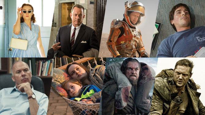 best-picture-nomiees-oscars-2016